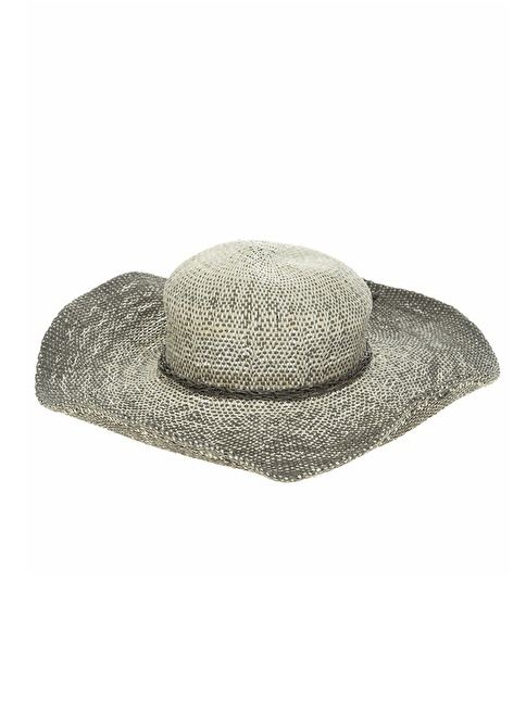 Divarese Şapka Gri